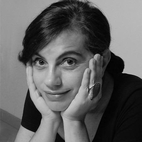 Italiano Plurale contemporary artist Stefania Lucchetta Bassano 460x460 1