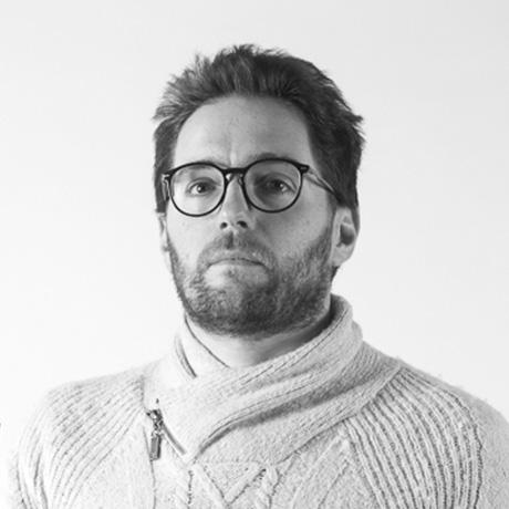 Italiano Plurale contemporary artist Riccardo Masini Roma 460x460 1