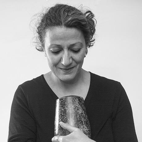 Italiano Plurale contemporary artist Lara De Sio Venezia 460x460 1