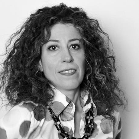 Italiano Plurale contemporary artist Cecilia Coppola Rimini 460x460 1