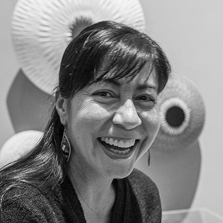 Italiano Plurale contemporary artist Martha Pachon Rodriguez Faenza 460x460 1