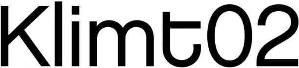 klimt02 logo italiano plurale